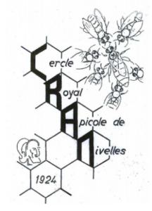 Cercle royal apicole de Nivelles